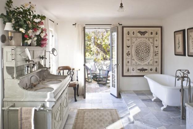 bagno-in-stile-provenzale