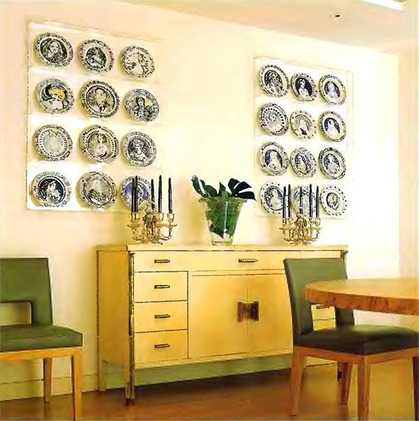 decorare-pareti-di-casa-con-piatti