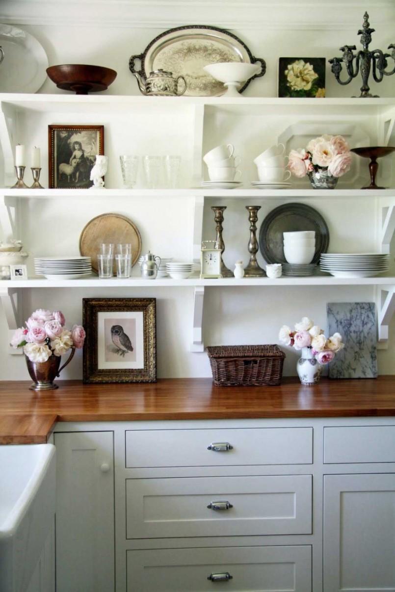 Idee deliziose per decorare le pareti di casa - Mamme a spillo