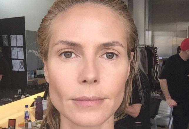 heidi-klum-no-makeup