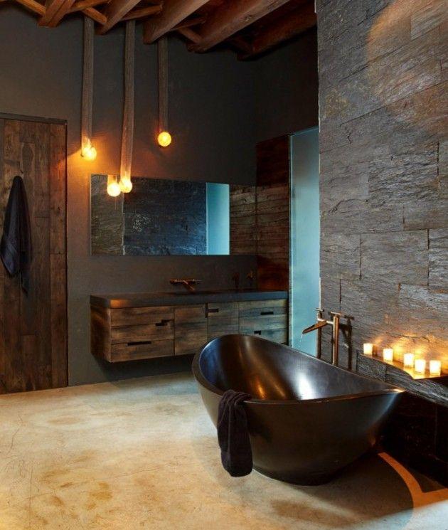 industrial-bathroom-designs-9