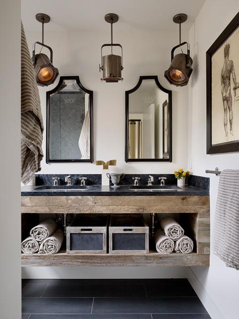 industrial-vintage-bathroom