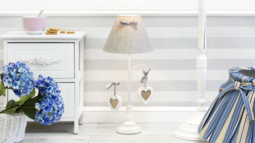 lampadario-stile-provenzale-casa