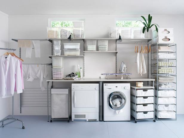 lavanderia-casalinga-acciaio