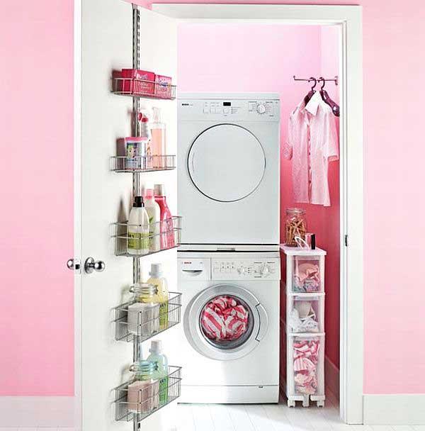 lavanderia-rosa