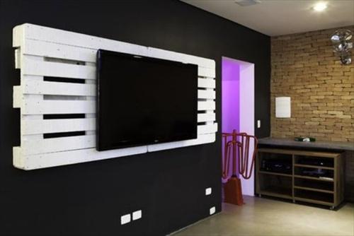 pallet-porta-tv
