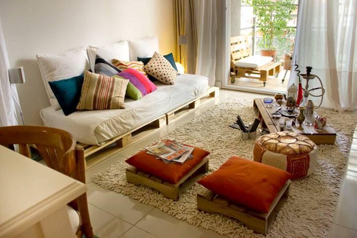 pallet-soggiorno-low-cost