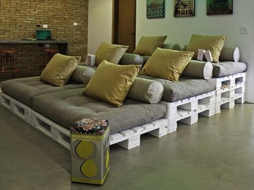 pallets-come-creare-mobili