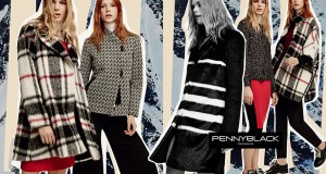 pennyblack autunno 2015 mamme a spillo