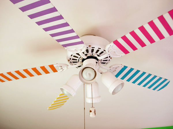 washi-tape-ventilatore