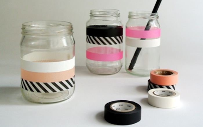 washi_tape_jars