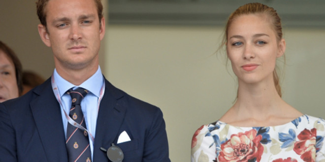 Beatrice-Borromeo-e-Pierre-Casiraghi-il-matrimonio-in-agosto-660x330