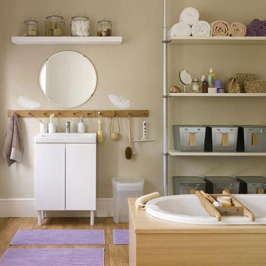 bagno-pareti-attrezzate