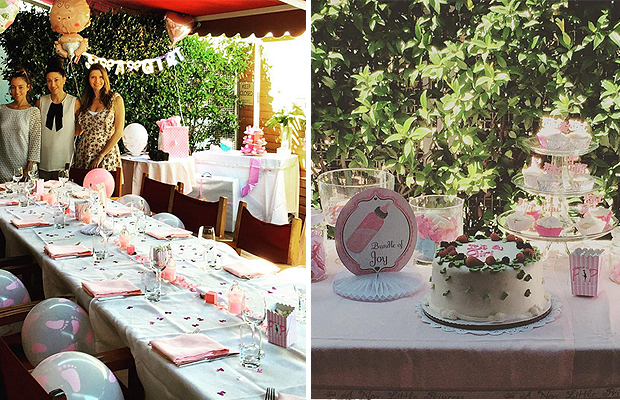 canalis-baby-shower-figlia