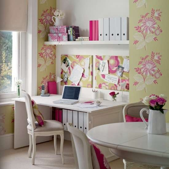 home-office-shabby-chic