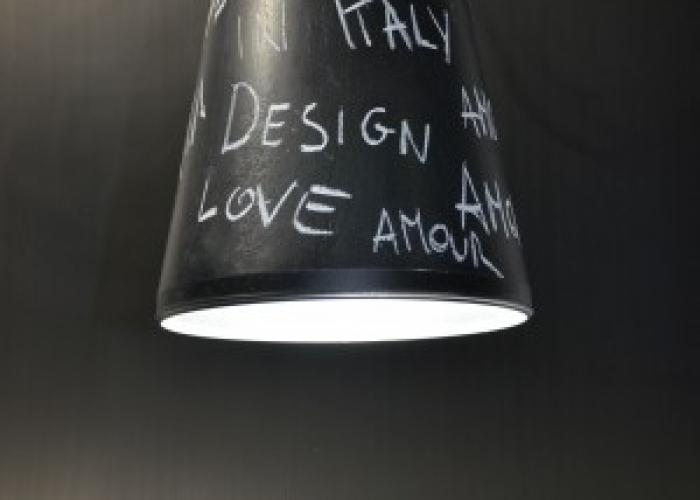 lampada-effetto.lavagna