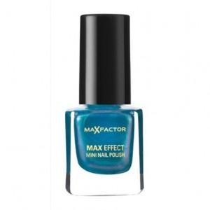 smalti autunno 2015 max effect mini nail polish mamme a spillo smalti fashion atutunno inverno 2015