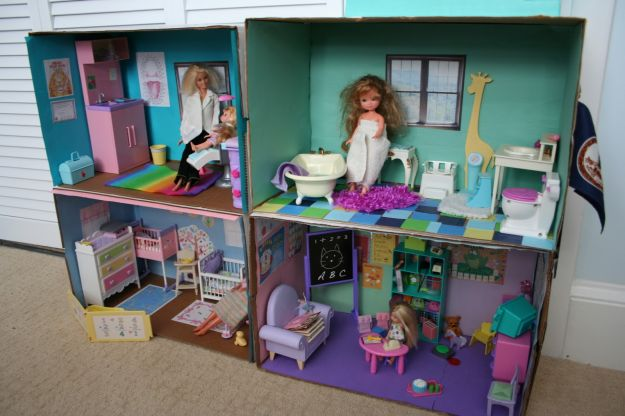 vecchi-cassetti-come-casa-bambole