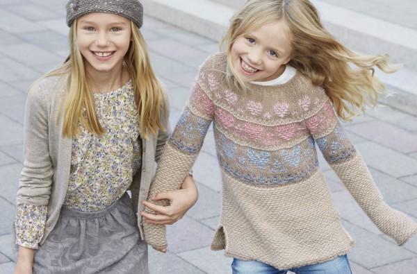 984f88a836 Dal casual al formale: Nuova collezione Benetton Kids - Mamme a spillo