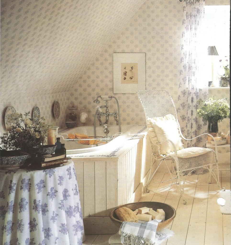 Come-arredare-il-bagno-in-stile-provenzale-965x1024