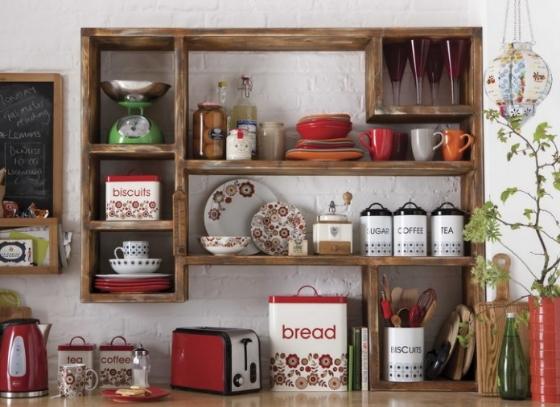 accessori-cucina-vinatge