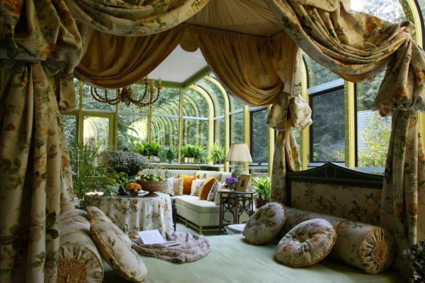 giardino-dinverno-arredamento-stile-classico