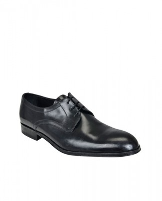 moda uomo ai 2015 mamme a spillo scarpe calce