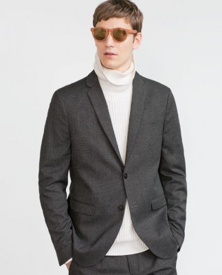 moda uomo ai 2015 mamme a spillo zara abiti