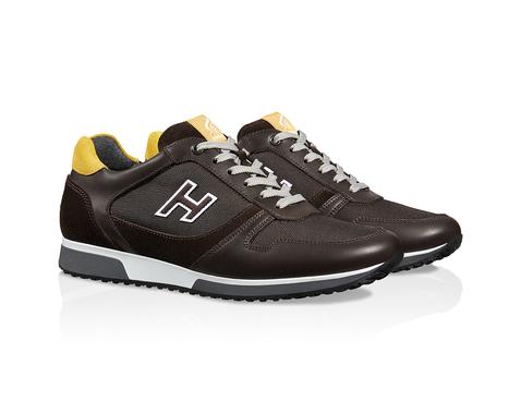 scarpe modello hogan uomo