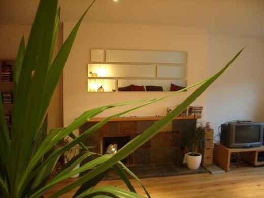 Arredare con gli specchi idee per dare luce alla casa - Specchi per casa ...
