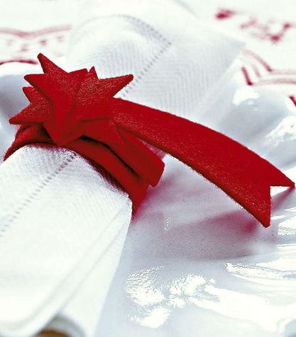 Lavoretti E Segnaposto Natalizi.Lavoretti Di Natale 3 Idee Super Facili Per Decorazioni Fai Da Te