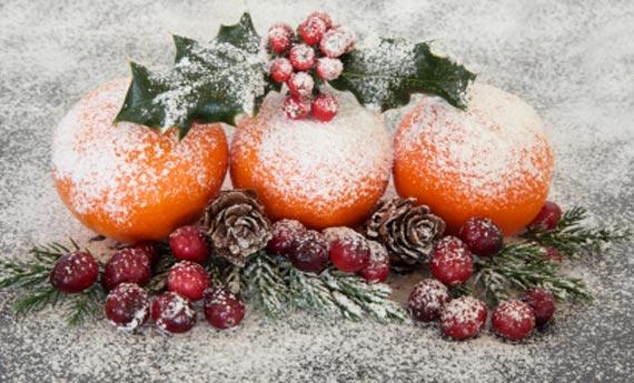 centrotavola-natalizio