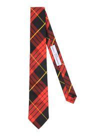 cravatte uomo ai 2015 mamme a spillo daniele alessandrini