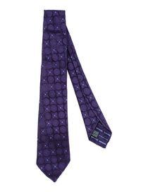 cravatte uomo ai 2015 mamme a spillo dsquared2