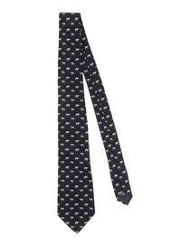 cravatte uomo ai 2015 mamme a spillo les copains