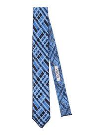 cravatte uomo ai 2015 mamme a spillo roda