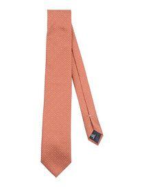 cravatte uomo ai 2015 mamme a spillo tombolini