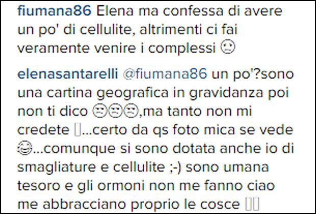 _elena_santarelli_commento