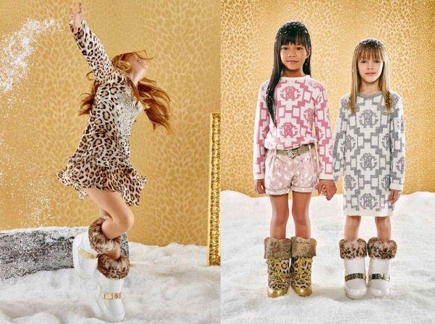 Scarpe per bambini  i modelli più belli dell inverno 2016 7cc5d8ac4ea