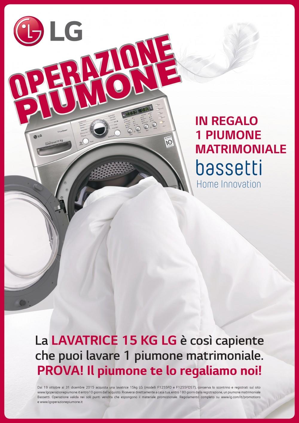 Promozione-LG_Piumone-Bassetti