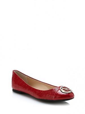 scarpe per le feste 2015 ballerina quali guess mamme a spillo