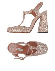 scarpe-per-le-feste-2015-l-autre-chose-mamme-a-spillo
