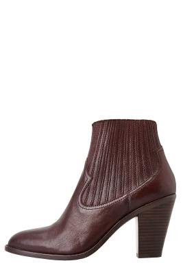 scarpe per le feste  2015 stivaletto ash mamme a spillo