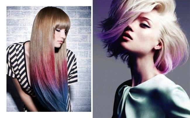 Colore-capelli-inverno-2016-Mermicorn1
