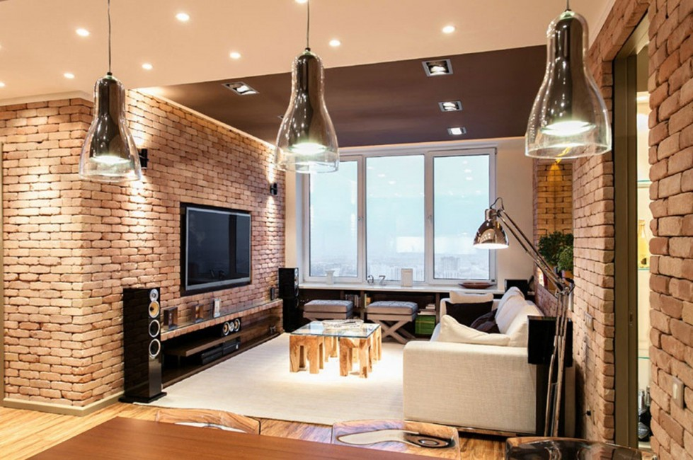 New york new york come arredare casa ispirandosi alla for Stili casa arredamento