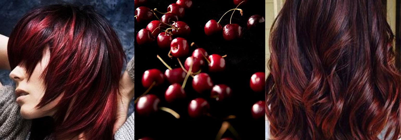 latest-hair-trend-alert-cherry-bombre-hair-colour-1540x537-carousel