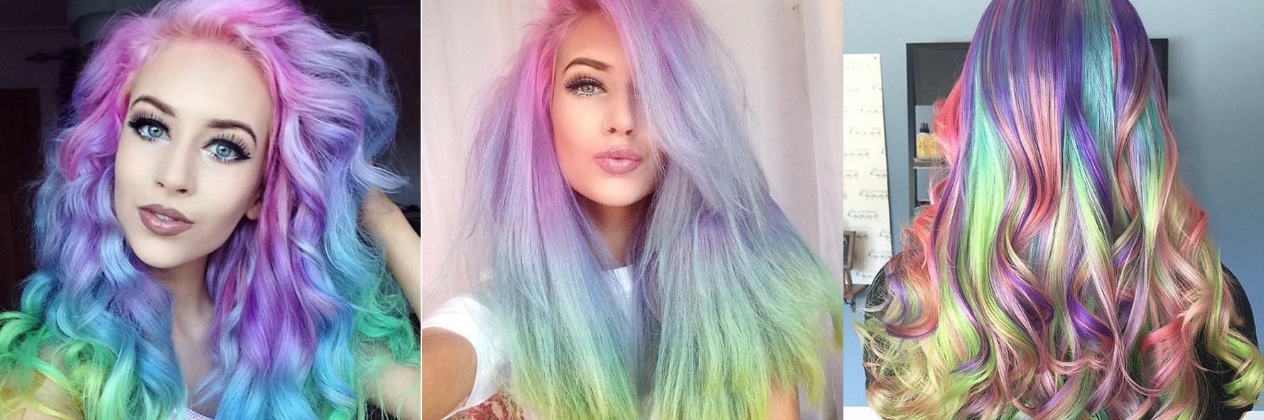 tendenze-2016-capelli