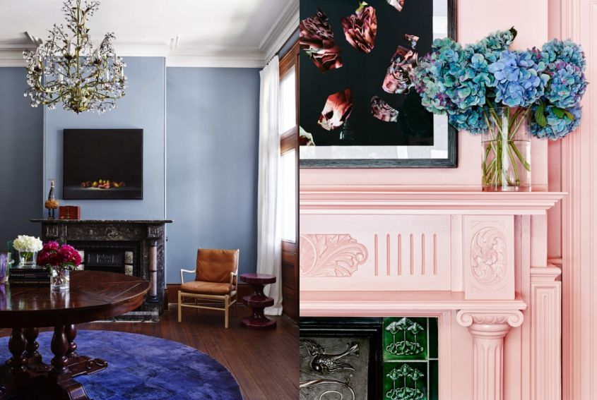 1-colore-parete-soggiorno