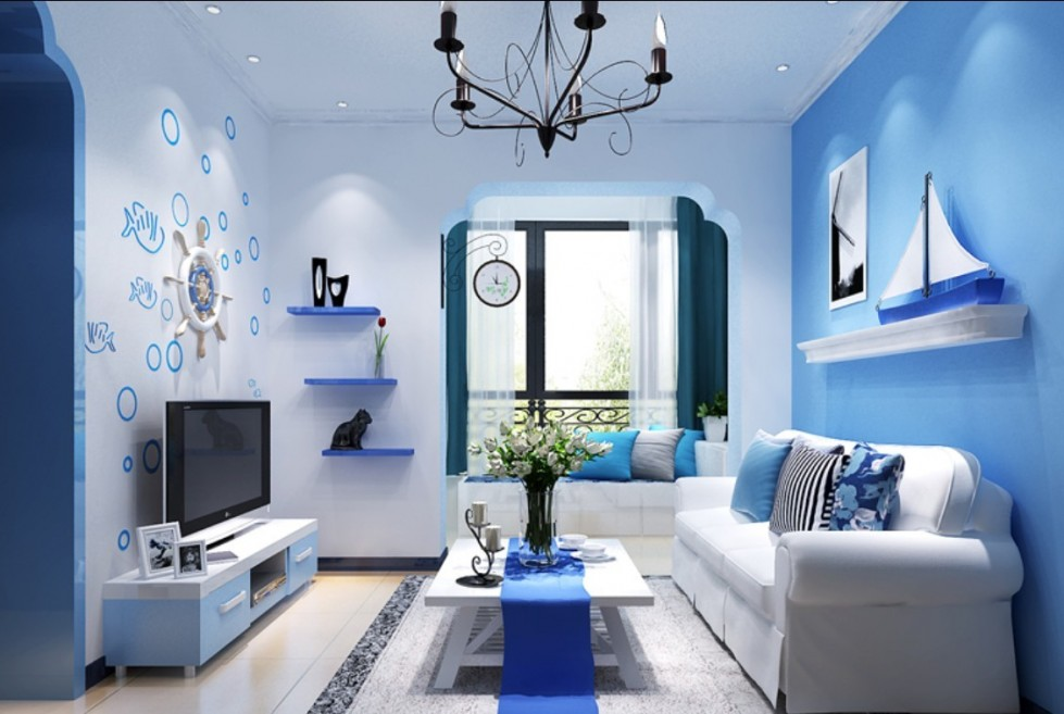 Idee Arredamento Casa Al Mare : Poltrone per casa al mare idee di design consigli arredare casa