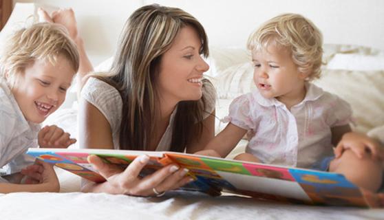 babysitter-come-trovarla